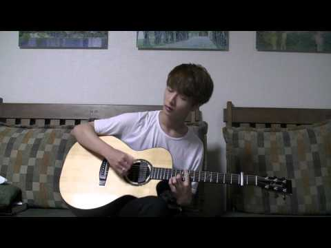 (sungha Jung) Present - Sungha Jung video