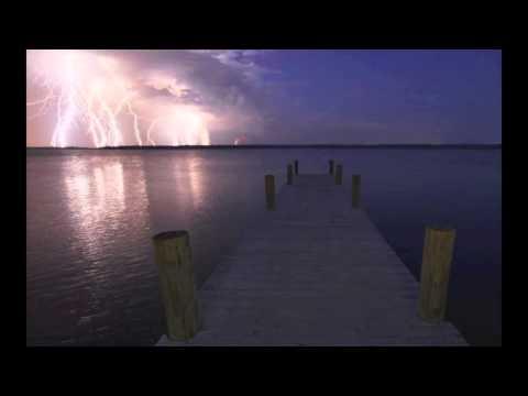 Alphaville - Like Thunder