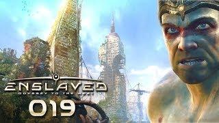 LP Enslaved #019 - Kletterei auf einem Titan [deutsch] [720p]