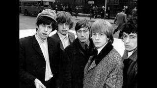 Watch Rolling Stones 19th Nervous Breakdown video