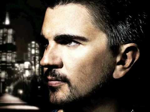 Esta Noche - Juanes P.A.R.C.E. nuevo álbum 7 de diciembre 2010.