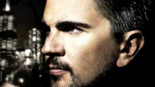 Watch Juanes Esta Noche video