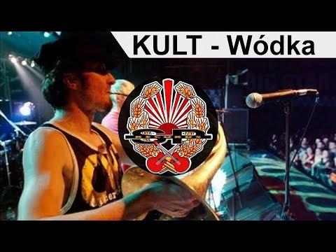 Kult - Wodka