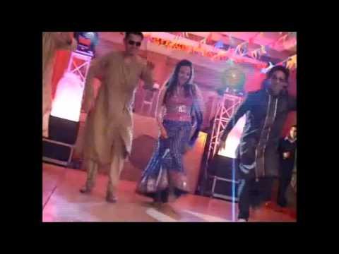 Bhootni ke dance video l mehendi sangeet dance video l wedding choreography