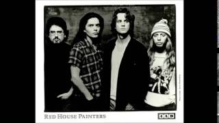 Watch Red House Painters Helicopter video