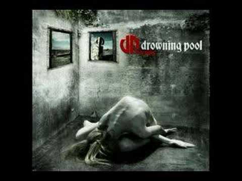 Drowning Pool - Reason I