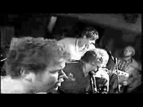 Boston Chinks - Coltrane