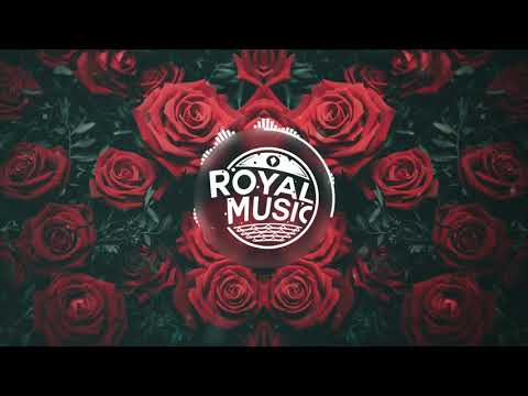 JT Roach - Wasted Roses 🌹