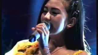 """Gebyar Pesta Laut -Dinding Kaca ( New Pandawa Sakti """" Kiki Amalia """")"""