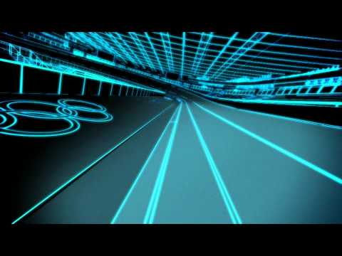 The Chemical Brothers - Velodrome