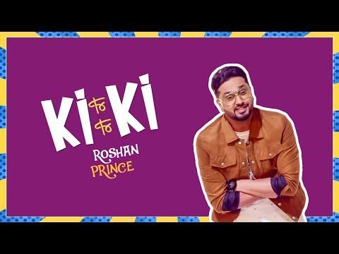 Roshan Prince Ki Ki Full Song Desi Routz Latest Punjabi Songs 2017