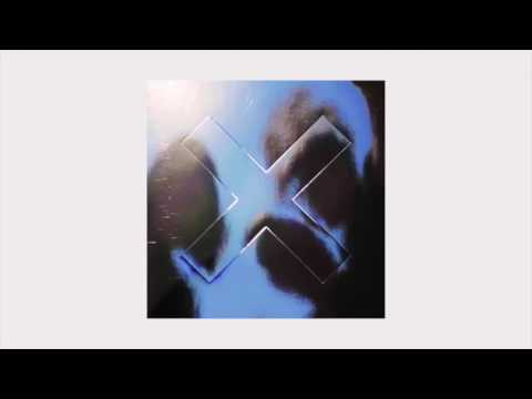 The Xx - Seasons Run
