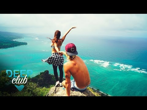 Kygo, Dua Lipa, Maroon 5, Avicii, The Chainsmokers Style - Love Me