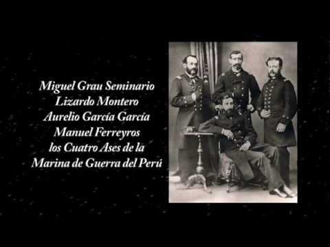FOTOS MIGUEL GRAU.VOB