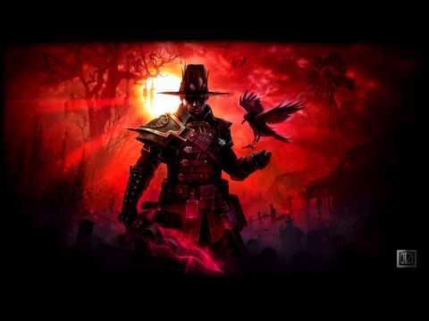 Grim Dawn: эхо классических RPG от создателей Titan Quest