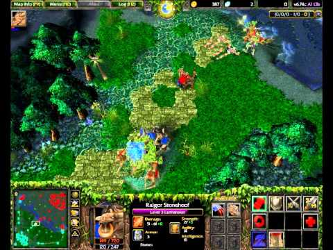 warcraft 3 matchmaking Warcraft 3 - yes, warcraft 3 - has a new public test realm pete stilwell, who works on stilwell said a future patch will improve matchmaking.