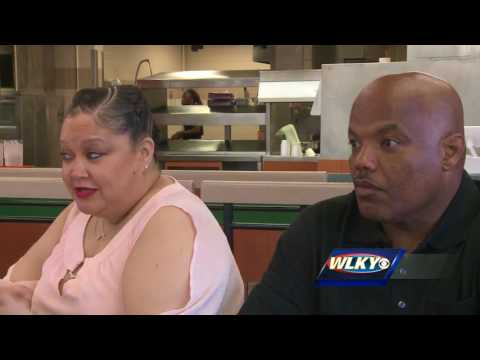 Angie's Home Cooking Family Restaurant opens in Parkland neighborhood