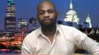 PLAN B, REVEIL VOUS! ECOUTER...JOHN TUKA  AU TELEFON DENOS INJUSTICE CONGOLAISE VENDREDI ...
