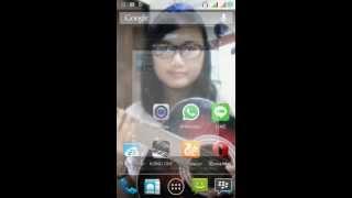 Cara Load Style Dan Instrumen Di KORG I ONE Android