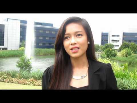 Working at Quezon City TeleTech - Customer Service & Call Center Jobs