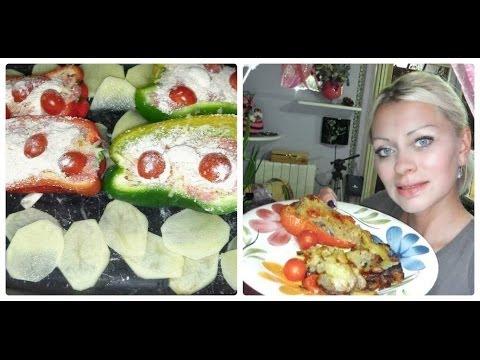 Ужин ЗУБ ЗА 1.500 ЭВРО.КОТЯТА