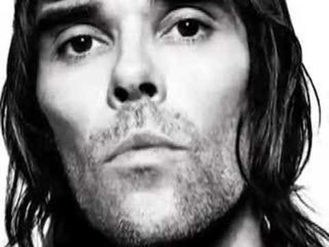 Ian Brown Billy Jean (Michael Jackson Cover)