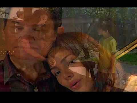 Gary Valenciano - May Bukas Pa
