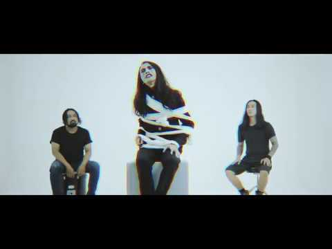 Download Semoga Tenang - Hiatus Mantra feat. Che Cupumanik Teaser Clip Mp4 baru