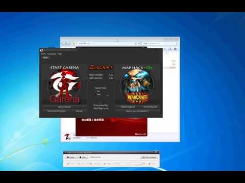 Maphack Detector Kostenloser Download Rgc Dota