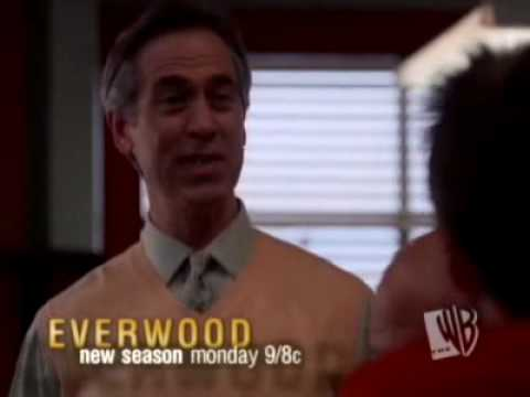 Everwood 3x02 Trailer