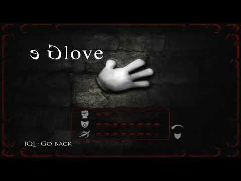 Prince of Persia- Warrior Within Secret Miscellaneous (Bonus) Weapons