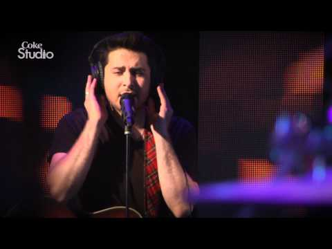 Koi Labda HD Symt feat. Sanam Marvi Coke Studio Pakistan Season...