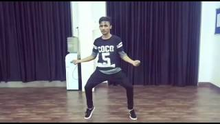 download lagu Suit Suit Karda  Pooja & Sahil Choreography  gratis