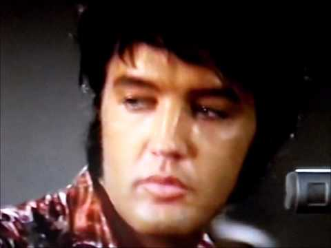 Ill Never Fall In Love   Elvis Presley