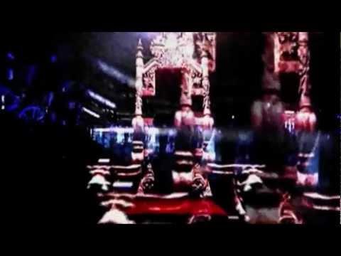 WWE Cancion de The Undertaker