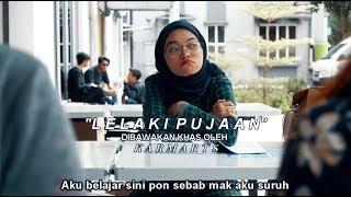 Download Lagu Lelaki Pujaan - Episod 1 Gratis STAFABAND