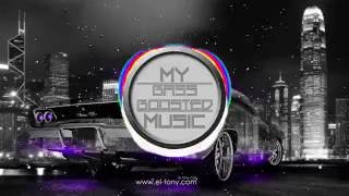 download lagu Liu - Groove Original Mix Bass Boosted  Mybb gratis