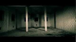 Gabriel Francisco | Im Not Your Toy (Nero Remix) by La Roux