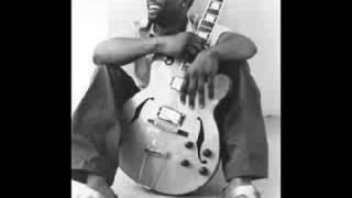 Norman Brown - Soul Dance