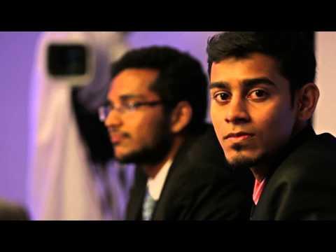 Team Duolingos on Winning the Tata Power Challenge: Capgemini Super Techies Show S3