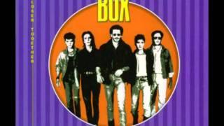 Watch Box Im Back video