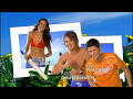 home and away credits from [video]