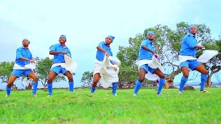 Solomon Demle - Fetenegn - New Ethiopian Music 2016 (Official Video)