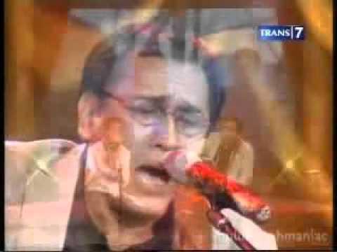download lagu Tak Ada Yang Abadi Feat. Iwan Fals @  Sp gratis