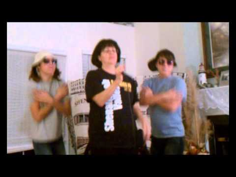 SVA Rap aka Shenandoah Valley Academy