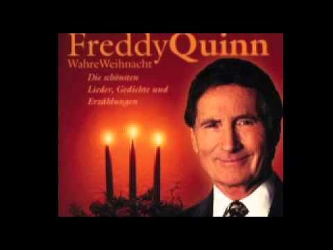 Freddy quinn