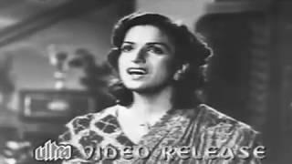 Aa Dekh Ek Phulvari Ab Gulzar Ban Gayi Shaheed1948 Lalita Deulkar Q J Ghulam Haider A Tribute