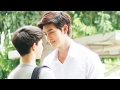 2Moons The Series  EP 5  Engsub Full   Prev Ep 6   Kiss Love Scenes