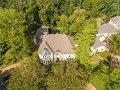 5830 Garden Oak Cv Memphis TN 38120