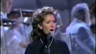 Celine Dion My Heart Will Go On Oscar 1998